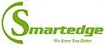 Smart Edges's Company logo