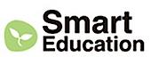 Smart Education, Ltd.'s Company logo