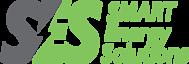 SES Smart Energy Solutions's Company logo