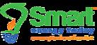 Smart Energy Today's Company logo