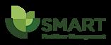 SMART Fertilizer Management's Company logo