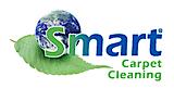 Smartcarpetcare's Company logo