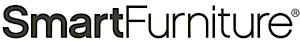 Smart Furniture's Company logo