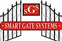 Smart Gate Systems's Company logo