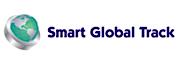 Smart Global Track's Company logo