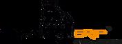 Smart Grip's Company logo