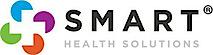 Smarthealthsolutions's Company logo