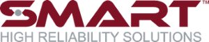 SMART High Reliability Solutions's Company logo