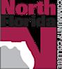 Smart Horizons Career Online Education's Company logo