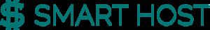 Smart Host, Inc.'s Company logo