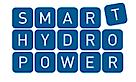 Smart Hydro Power's Company logo