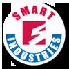 Smartind's Company logo