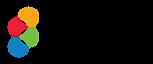 Smart Insights's Company logo