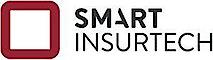 Smart InsurTech's Company logo