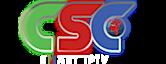 Smart Iptv's Company logo