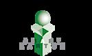 Smart Karton's Company logo