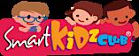 Smart Kidz Club's Company logo
