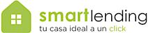 Smart Lending's Company logo