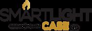 Smart Light Case's Company logo