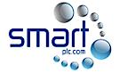 SMART LIMITED's Company logo