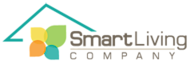 Smart Living Company's Company logo