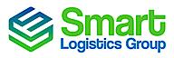 Smart Logistics Group's Company logo