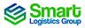 Transnet's Competitor - Smart Logistics Group logo