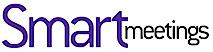 Bright Business Media, LLC's Company logo