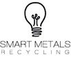 Smart Metals Recycling's Company logo
