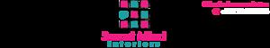 Smart Mind Interiors's Company logo
