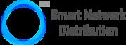 Smart Network Distribution's Company logo