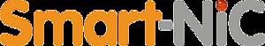 Smart Ssl's Company logo