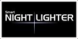 Smart Night Lighter's Company logo