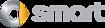Smart Of Orland Park Logo