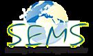 Smart Overseas Services's Company logo