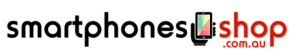 Smart Phones Shop's Company logo