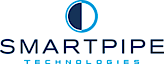 Smart Pipe's Company logo