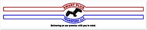 Smart Plus Transport's Company logo