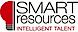 Requirements Wizard's Competitor - Smartva logo