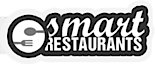 Smart Restaurants's Company logo
