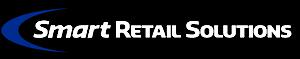 Smart Retail Solutions's Company logo