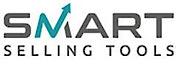 Smart Selling Tools's Company logo