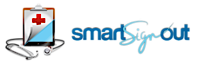 Smart Sign Out's Company logo