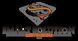 Smart Solution Contractors's Company logo