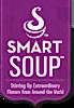 Smart Soup's Company logo