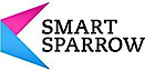 Smart Sparrow's Company logo