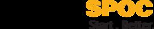 Smart Spoc's Company logo