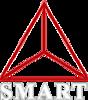 Smart Technical's Company logo