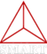 Parami Energy's Competitor - Smart Technical logo