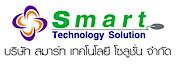 Smart Technology Solution's Company logo